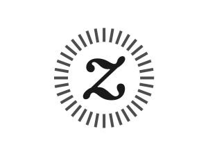 z_logo_white